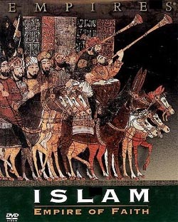 rise and fall of islamic empires Islamist terrorism from 1945 to the rise  islamic empires controlled these areas for more than a thousand years, up until the fall of the last great islamic empire.